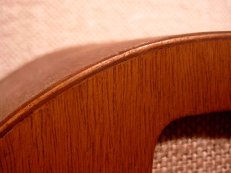 d nnes sperrholz metallteile verbinden. Black Bedroom Furniture Sets. Home Design Ideas